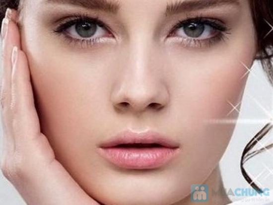 Son dưỡng chống thâm và nhăn môi Velvizo - 1