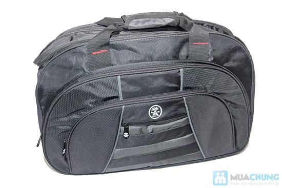 Túi xách du lịch - 6