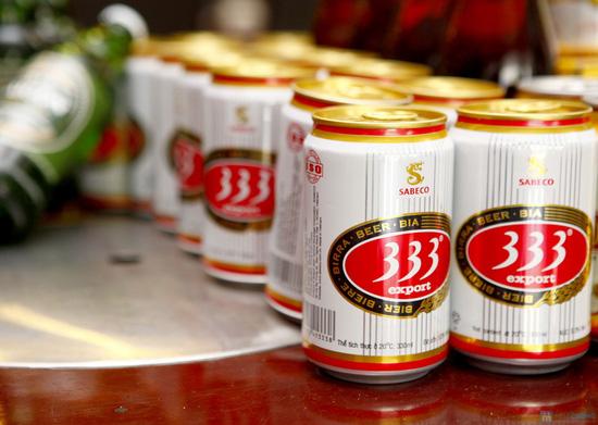 Thỏa sức thưởng thức những cốc bia mát lạnh cùng những món ăn hấp dẫn tại Nhà hàng Kumbo - 4