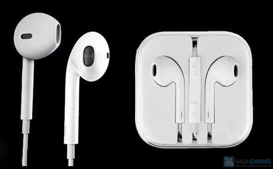 tai nghecao cấp iphone ipod, ipad - 3