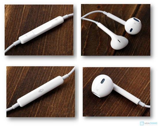 tai nghecao cấp iphone ipod, ipad - 9