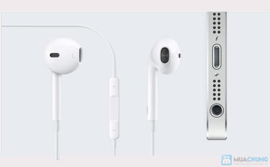 tai nghecao cấp iphone ipod, ipad - 2
