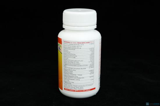 Thực phẩm chức năng Kids Multivitamin - 1