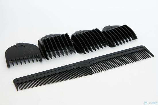 Tông đơ cắt tóc cho bé Baby hair clipper G-60 - 6