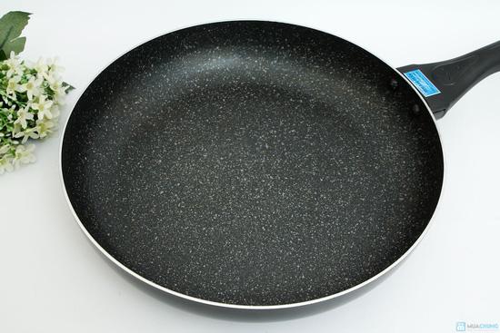 Chảo đá hoa cương Swonsan - 3