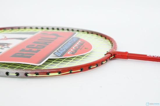bộ vợt cầu lông thể thao - 8