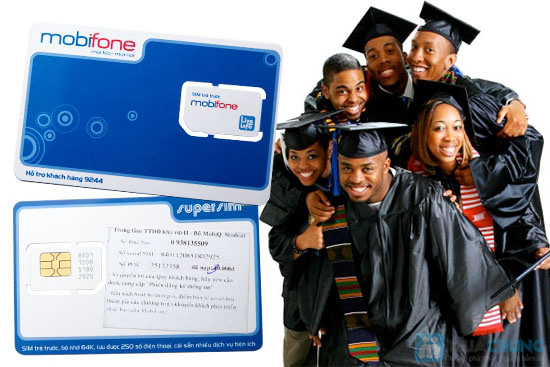 Sim sinh viên Mobifone 10 số - 4