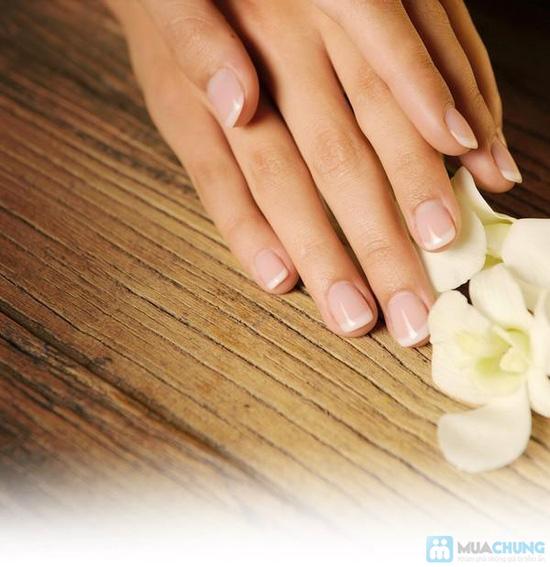 Gel rửa tay diệt khuẩn dưỡng da Dr.Clean - 7