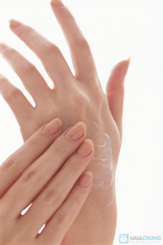 Gel rửa tay diệt khuẩn dưỡng da Dr.Clean - 1