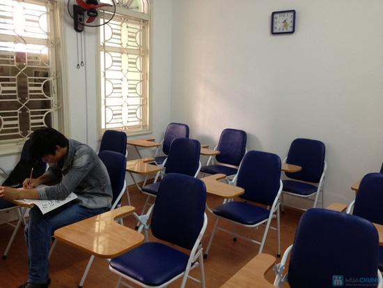 Học tiếng Nhật giao tiếp cơ bản tại Trung tâm tiếng Nhật Nikko - 8