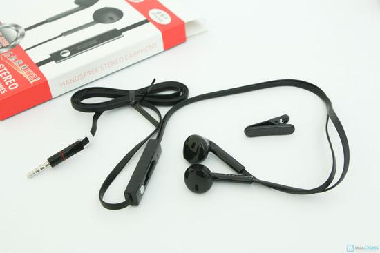 tai nghe byz có mic đàm thoại chất lượng cao - 3