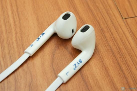 tai nghe byz có mic đàm thoại chất lượng cao - 7
