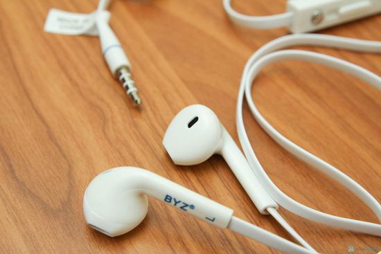 tai nghe byz có mic đàm thoại chất lượng cao - 4