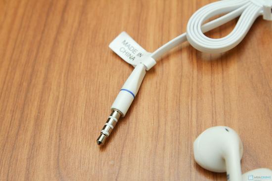tai nghe byz có mic đàm thoại chất lượng cao - 6