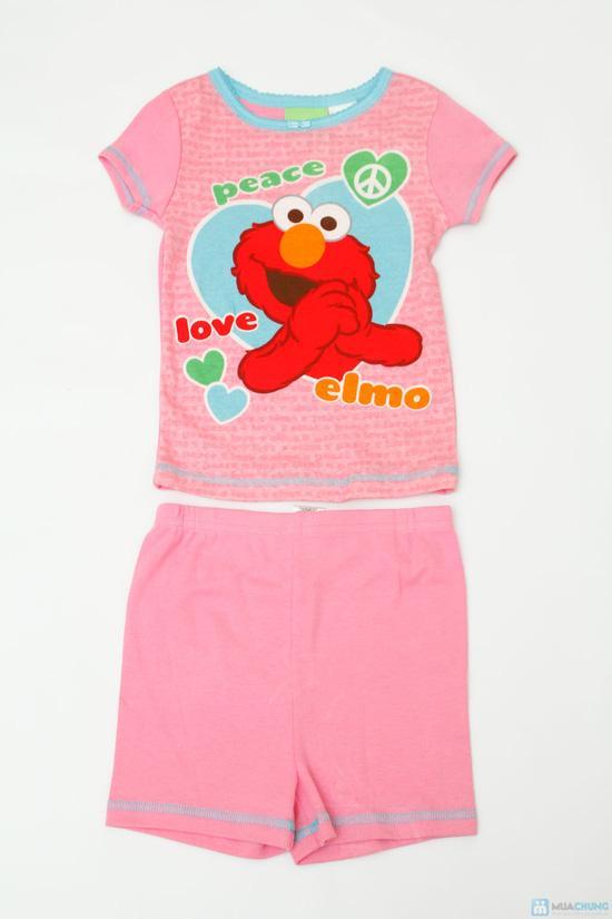 Bộ Sesame cho bé - 1