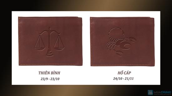 Phiếu mua bóp và thắt lưng nam cao cấp Verchini - Chỉ 125.000đ được phiếu 500.000đ - 19