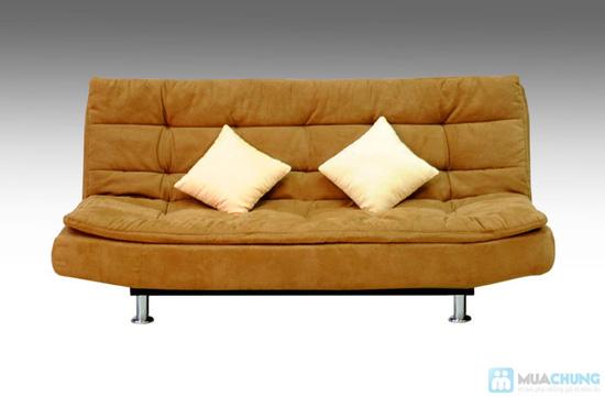 Phiếu mua sản phẩm giường Sofa - Chỉ 4.265.000đ - 2