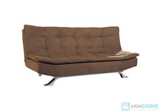 Phiếu mua sản phẩm giường Sofa - Chỉ 4.265.000đ - 11