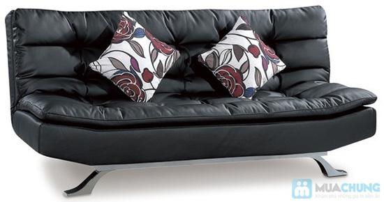 Phiếu mua sản phẩm giường Sofa - Chỉ 4.265.000đ - 16