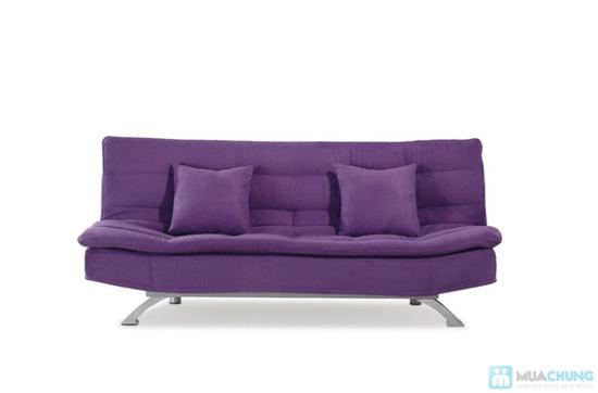 Phiếu mua sản phẩm giường Sofa - Chỉ 4.265.000đ - 12