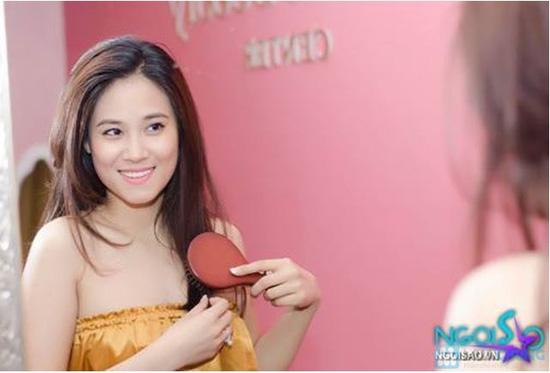 Triệt tiêu mỡ tối đa, tái tạo đường cong cơ thể không tái béo công nghệ Cochupa tại Korean Beauty Center - 10