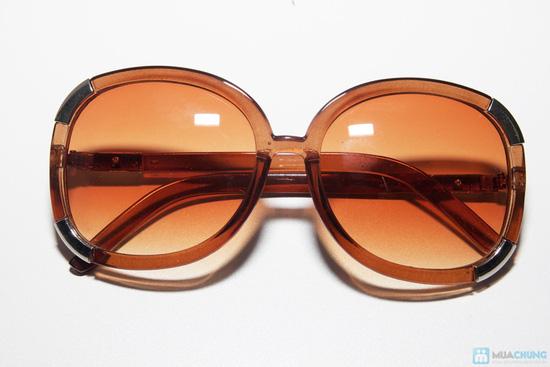 Mắt kính nữ thời trang - Chỉ 75.000đ - 3