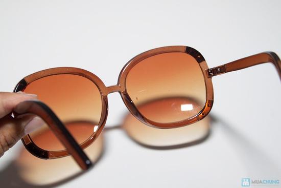 Mắt kính nữ thời trang - Chỉ 75.000đ - 6