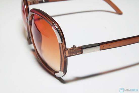 Mắt kính nữ thời trang - Chỉ 75.000đ - 5