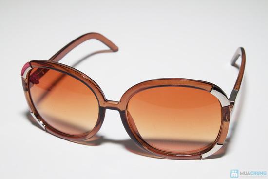 Mắt kính nữ thời trang - Chỉ 75.000đ - 4