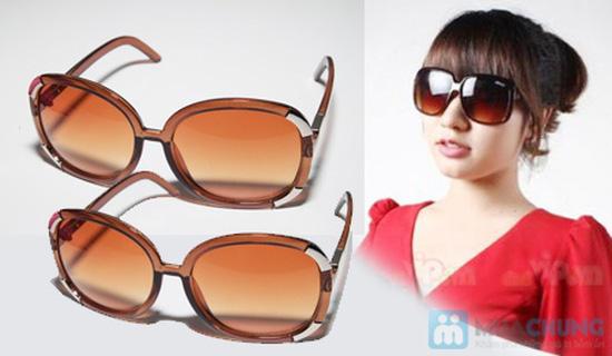 Mắt kính nữ thời trang - Chỉ 75.000đ - 8