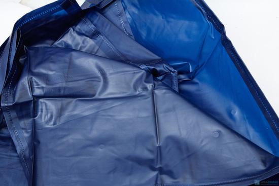 Combo 2 áo mưa đôi tiện lợi - 2