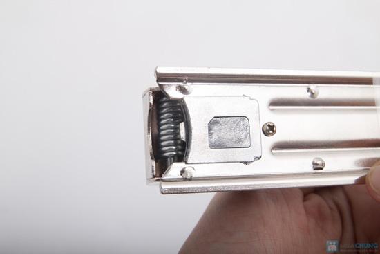 Kềm bấm sim nano (Iphone 5 và Galaxy S4) - Chỉ 55.000đ - 7