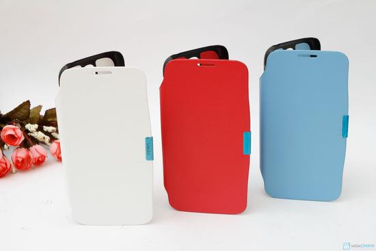 Bao da Samsung Galaxy S4 và Note 2 - 3