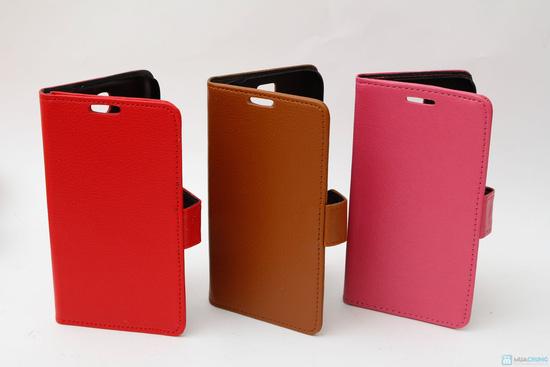 Bao da Samsung Galaxy S4 và Note 2 - 10