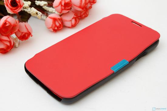 Bao da Samsung Galaxy S4 và Note 2 - 4