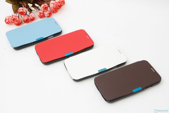 Bao da Samsung Galaxy S4 và Note 2 - 2