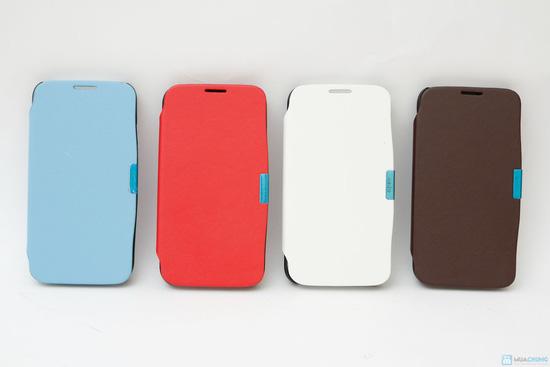 Bao da Samsung Galaxy S4 và Note 2 - 1