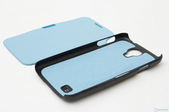 Bao da Samsung Galaxy S4 và Note 2 - 7