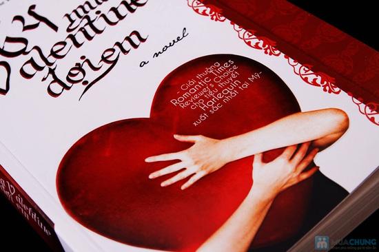 64 mùa Valentine đợi em - Chỉ với 48.000đ - 5