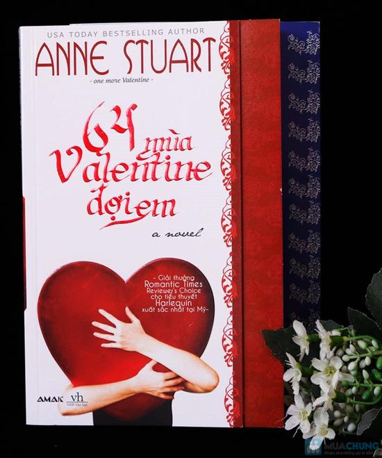64 mùa Valentine đợi em - Chỉ với 48.000đ - 1