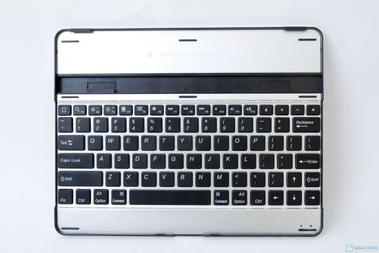 Bàn phím Ipad - 10