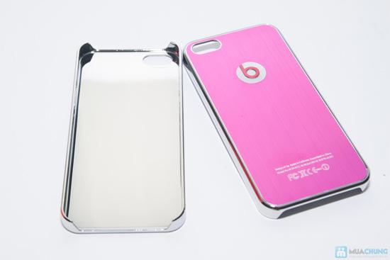Ốp lưng Iphone 5 sành điệu - 4