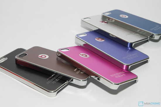 Ốp lưng Iphone 5 sành điệu - 6