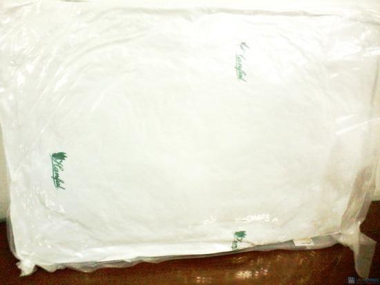 Combo 2 ruột gối bông Hàn Quốc cao cấp Hanful 100%  - Chỉ 170.000đ - 5