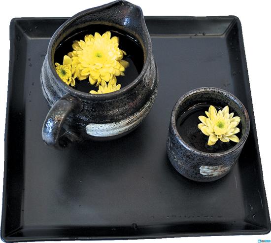 Buffet trưa Sushi hoặc Yakiniku tại Nhà hàng Ichiban - 4