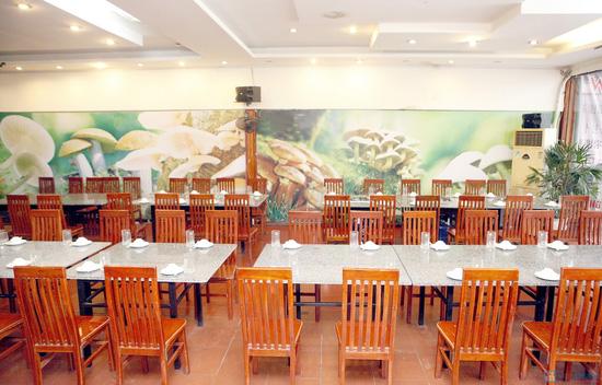 Set ăn hải sản cho 2-3 người - 3