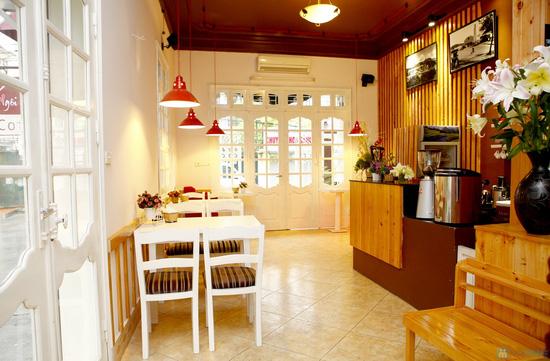 set ăn hương vị đà lạt cho 2 người tại nhà hàng maison - 15
