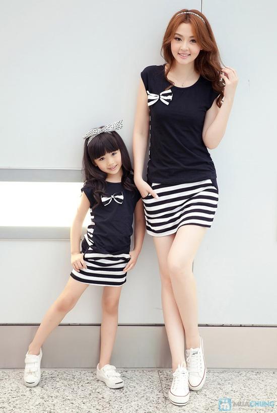 Bộ đôi cho mẹ và bé - 4