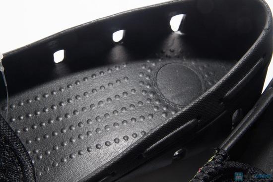 Giày mọi nam đi mưa - 8
