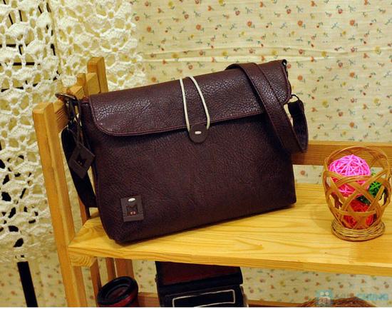 Túi xách đeo chéo nhỏ xinh - 7